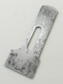 STANLEY USA No. 190 BLADE