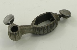 EARLY 1900's STANLEY 71 BLADE CLAMP
