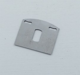 RAY ILES REPLACEMENT BLADE FOR 151 SPOKESHAVES