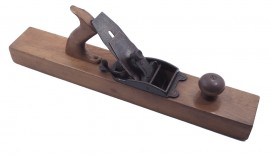 GOOD STANLEY USA No. 129 JOINTING PLANE