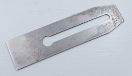 "SUPERB RAPIER 2"" THICK PLANE BLADE"