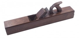 """RARE MATHIESON 24"""" JOINTING PLANE"""